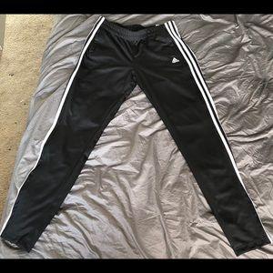Adidas climate used pants